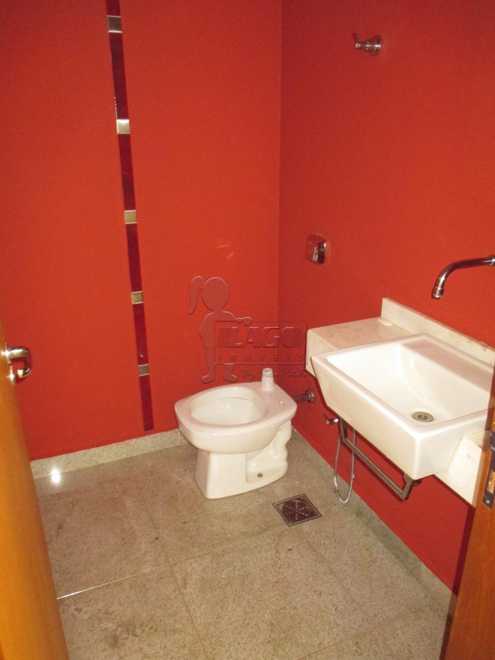 Alugar Casas / Condomínio em Ribeirão Preto apenas R$ 12.000,00 - Foto 7