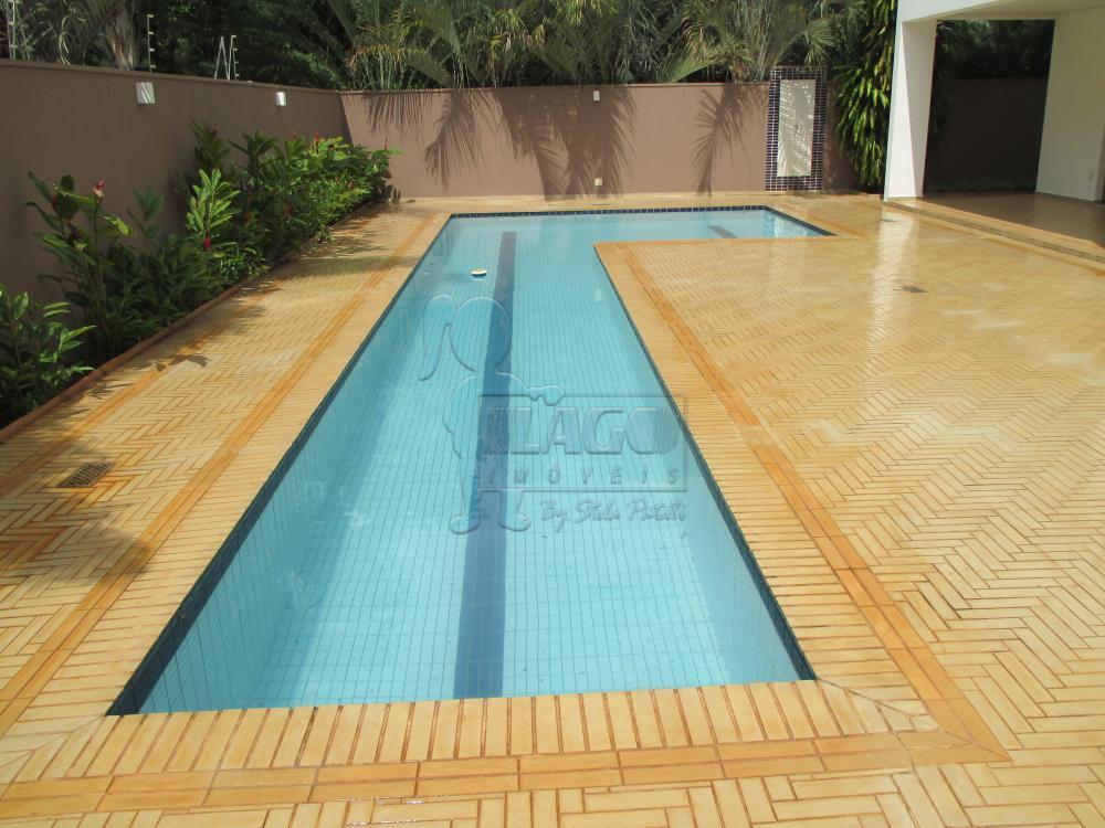 Alugar Casas / Condomínio em Ribeirão Preto apenas R$ 12.000,00 - Foto 22