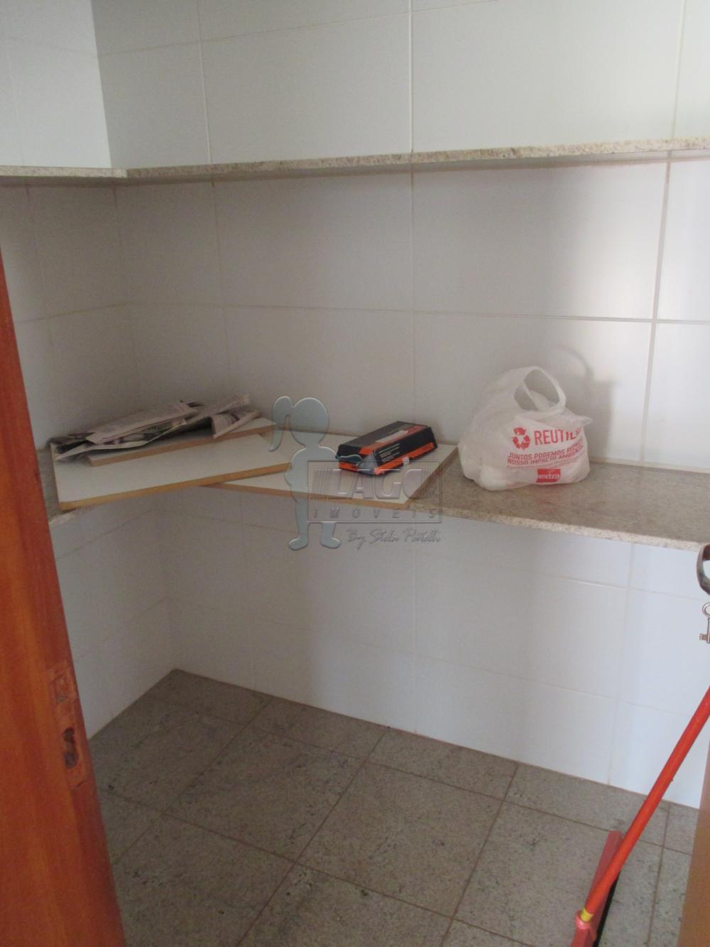 Alugar Casas / Condomínio em Ribeirão Preto apenas R$ 12.000,00 - Foto 3