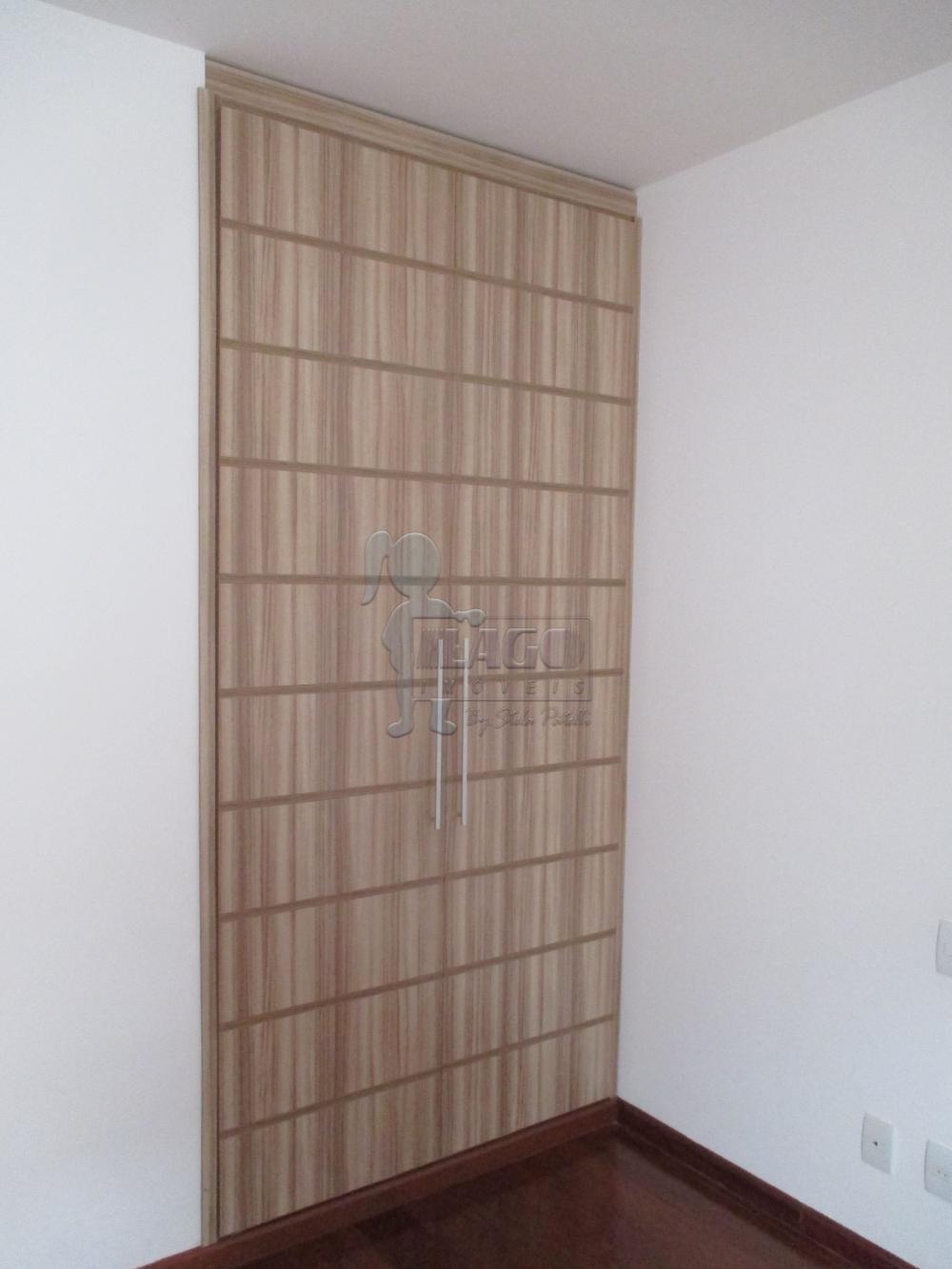 Alugar Casas / Condomínio em Ribeirão Preto apenas R$ 12.000,00 - Foto 34