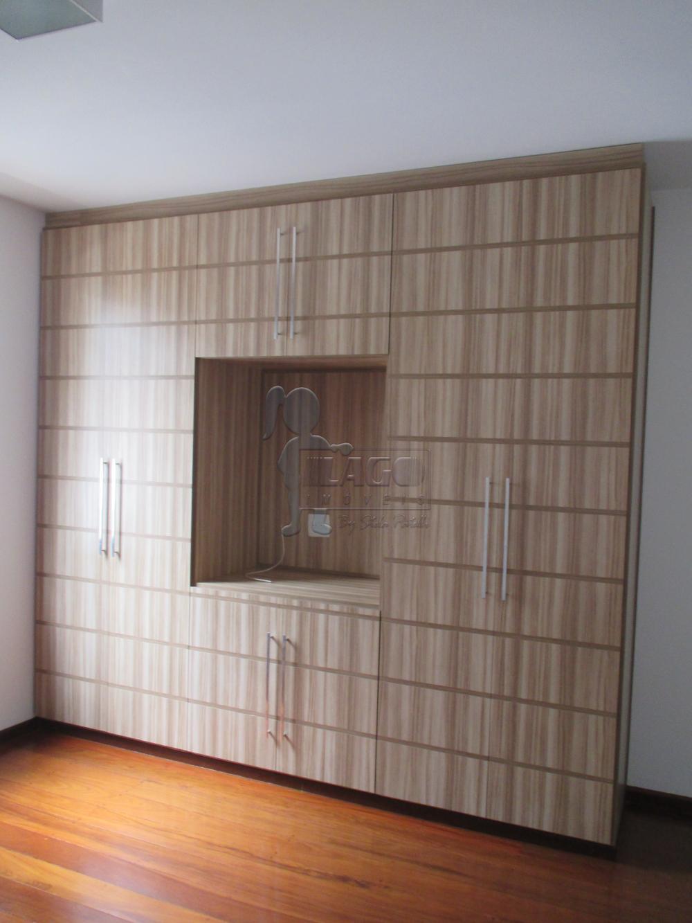Alugar Casas / Condomínio em Ribeirão Preto apenas R$ 12.000,00 - Foto 35