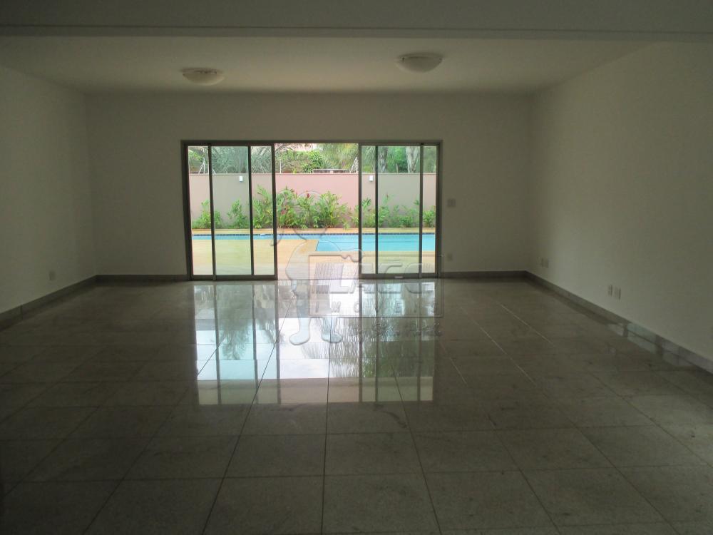 Ribeirao Preto Casa Locacao R$ 12.000,00 Condominio R$1.400,00 4 Dormitorios 4 Suites Area do terreno 969.12m2 Area construida 378.00m2