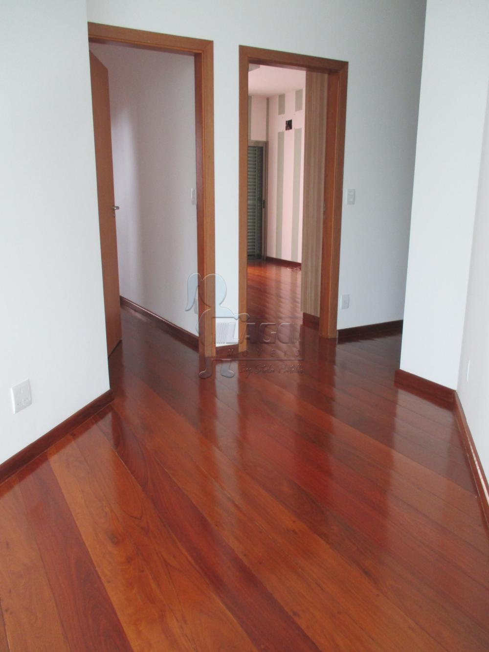 Alugar Casas / Condomínio em Ribeirão Preto apenas R$ 12.000,00 - Foto 30