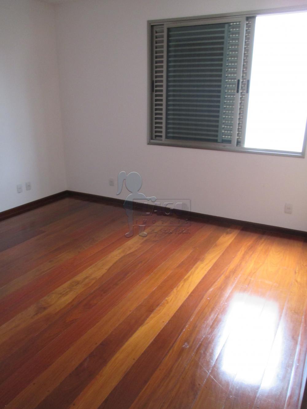 Alugar Casas / Condomínio em Ribeirão Preto apenas R$ 12.000,00 - Foto 36