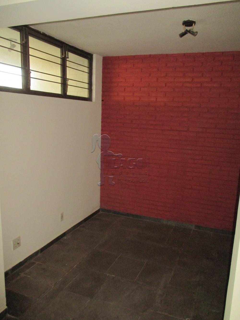 Alugar Casas / Padrão em Ribeirão Preto apenas R$ 750,00 - Foto 12