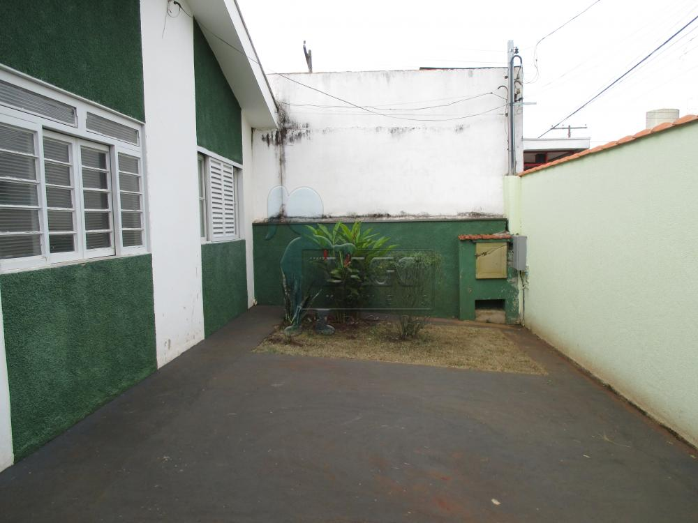 Ribeirao Preto Casa Venda R$300.000,00 3 Dormitorios 2 Vagas Area do terreno 282.20m2 Area construida 150.00m2