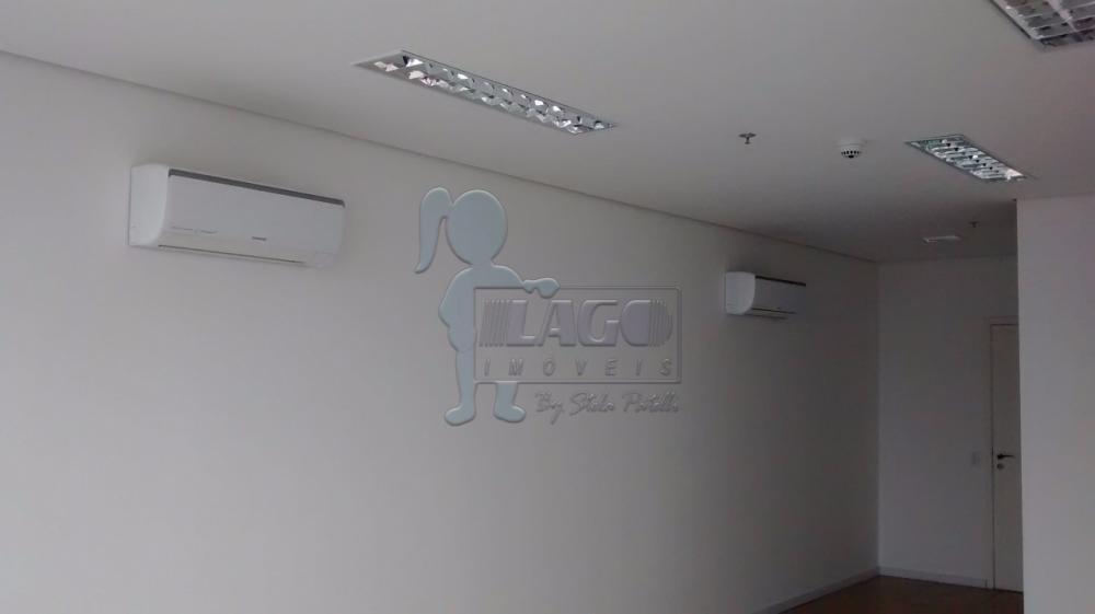 Alugar Comercial / Sala Comercial em Ribeirão Preto apenas R$ 1.000,00 - Foto 7