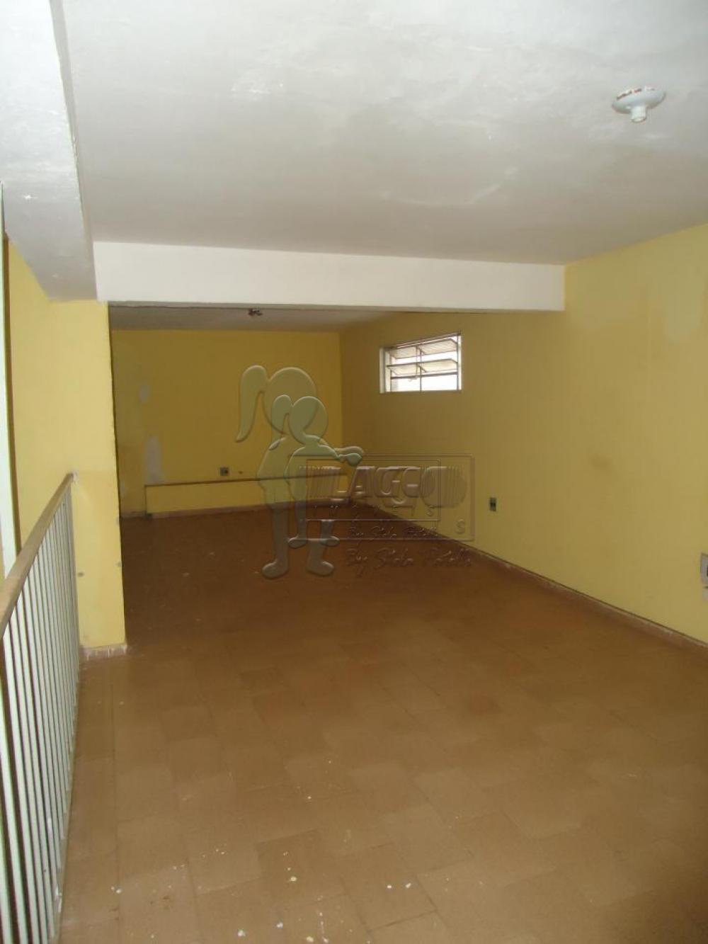 Comprar Apartamento / com Salao em Ribeirão Preto apenas R$ 450.000,00 - Foto 4