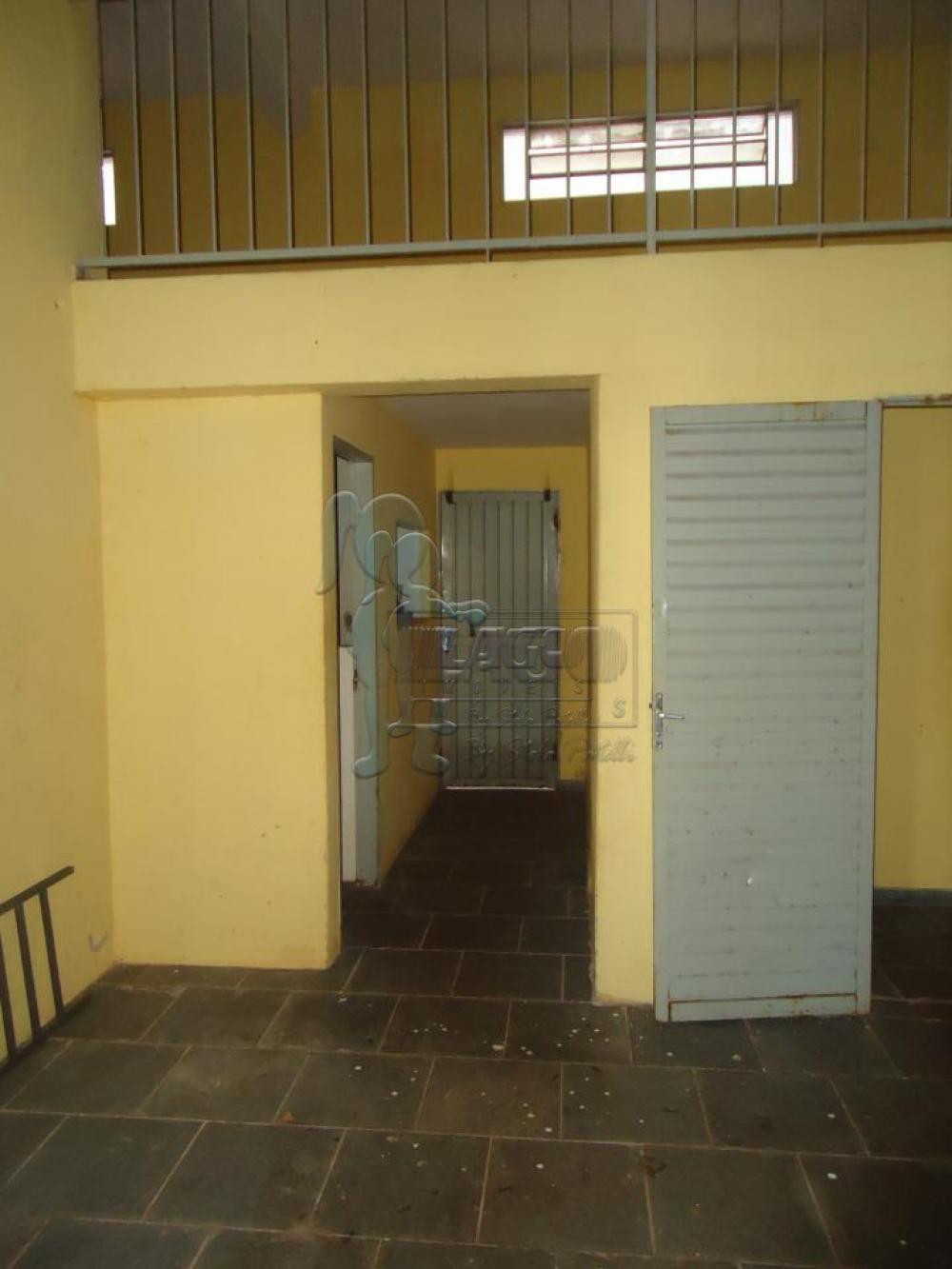 Comprar Apartamento / com Salao em Ribeirão Preto apenas R$ 450.000,00 - Foto 7