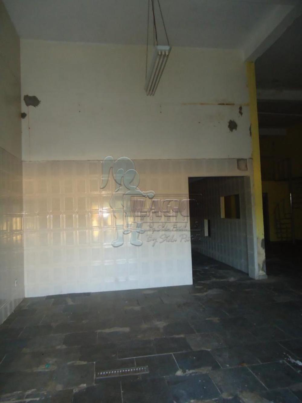 Comprar Apartamento / com Salao em Ribeirão Preto apenas R$ 450.000,00 - Foto 6