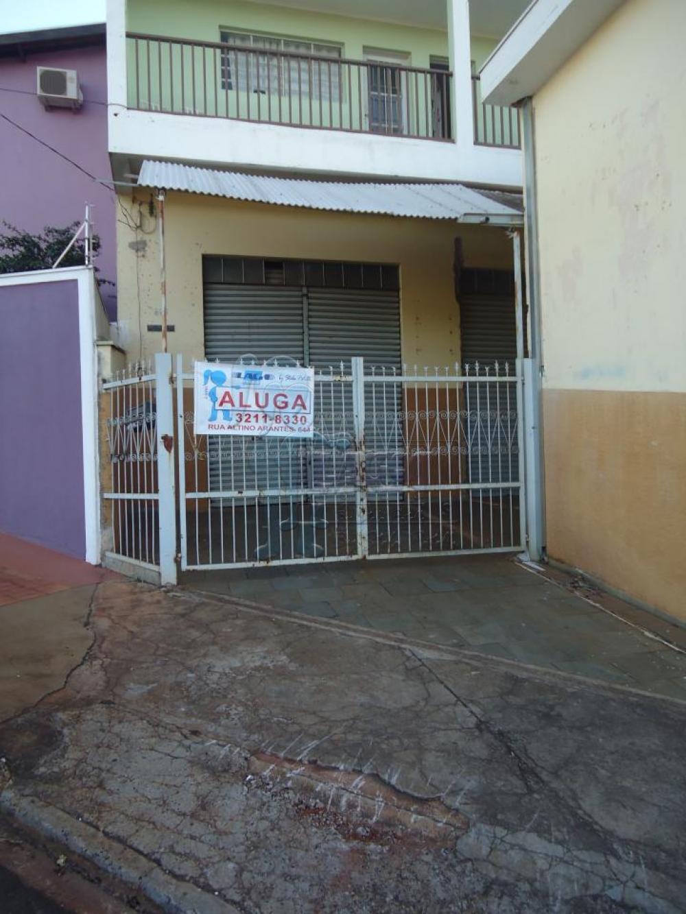 Comprar Apartamento / com Salao em Ribeirão Preto apenas R$ 450.000,00 - Foto 2