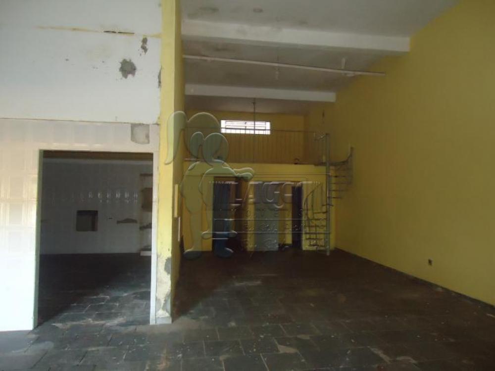 Comprar Apartamento / com Salao em Ribeirão Preto apenas R$ 450.000,00 - Foto 5