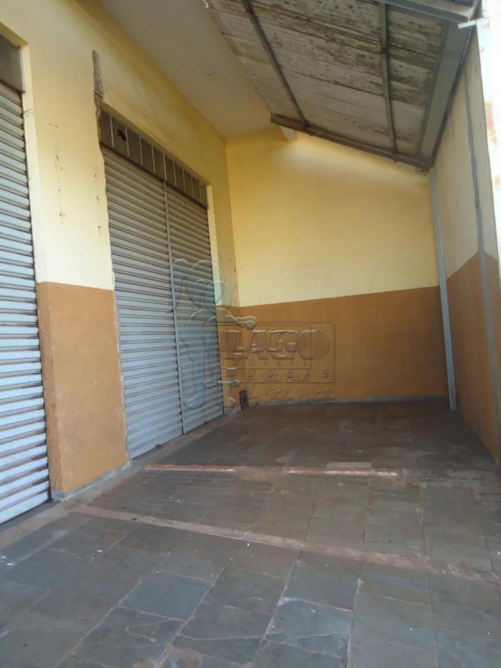 Comprar Apartamento / com Salao em Ribeirão Preto apenas R$ 450.000,00 - Foto 3