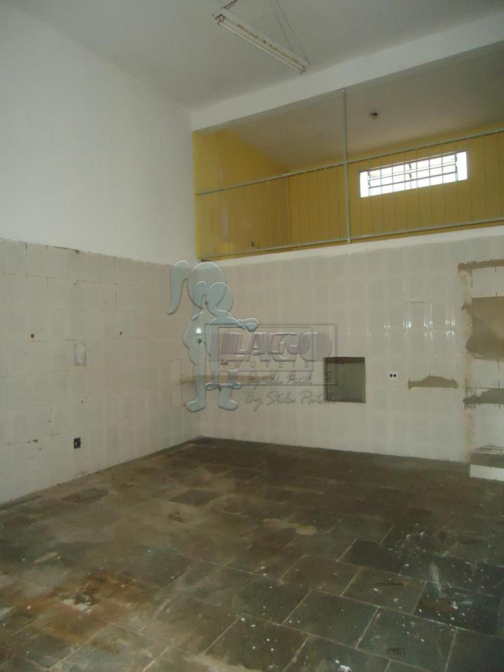 Comprar Apartamento / com Salao em Ribeirão Preto apenas R$ 450.000,00 - Foto 8