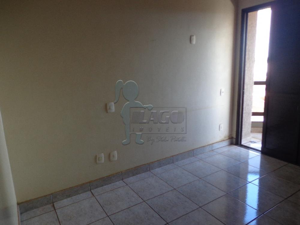 Alugar Apartamento / Padrão em Ribeirão Preto apenas R$ 1.500,00 - Foto 15