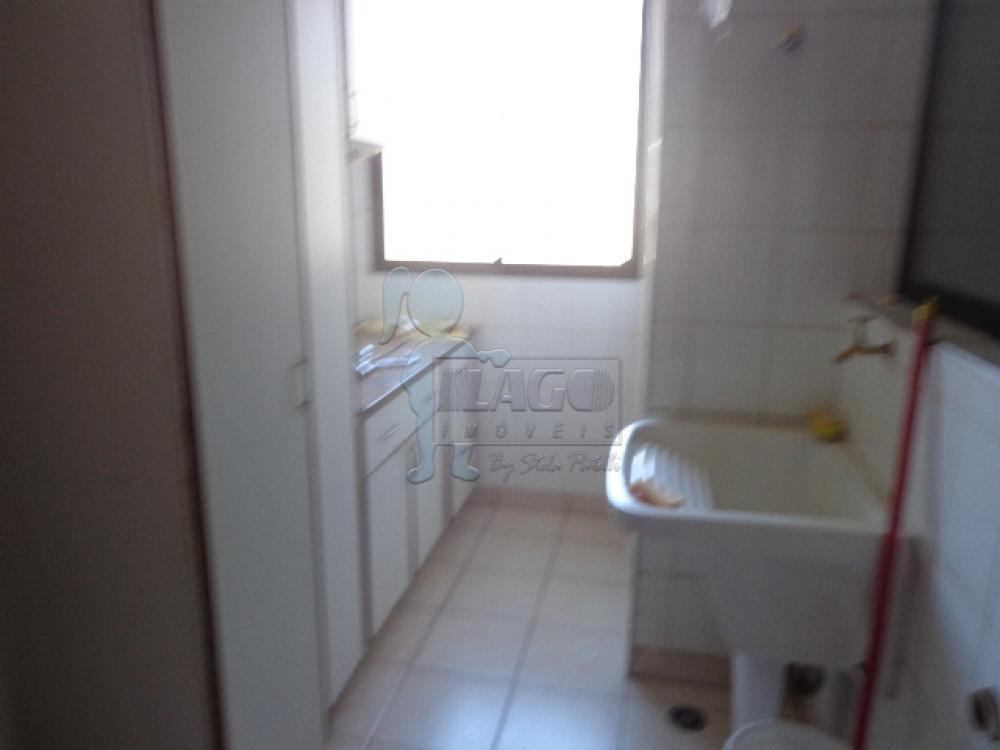 Alugar Apartamento / Padrão em Ribeirão Preto apenas R$ 1.500,00 - Foto 22
