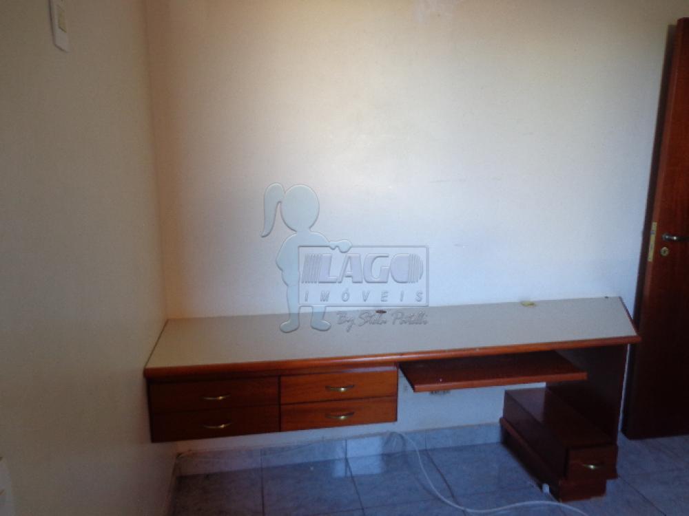 Alugar Apartamento / Padrão em Ribeirão Preto apenas R$ 1.500,00 - Foto 18