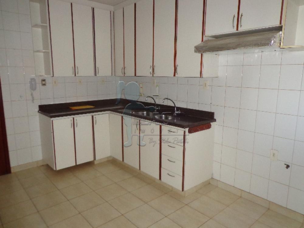 Alugar Apartamento / Padrão em Ribeirão Preto apenas R$ 1.500,00 - Foto 21
