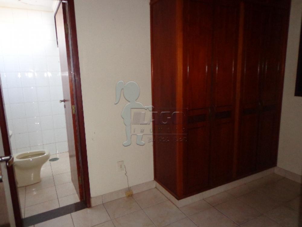 Alugar Apartamento / Padrão em Ribeirão Preto apenas R$ 1.500,00 - Foto 24