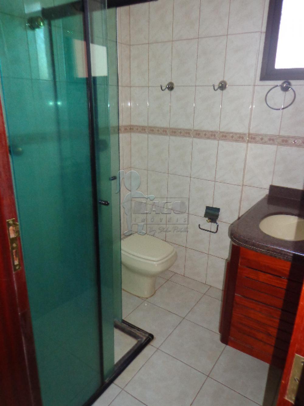 Alugar Apartamento / Padrão em Ribeirão Preto apenas R$ 1.500,00 - Foto 16
