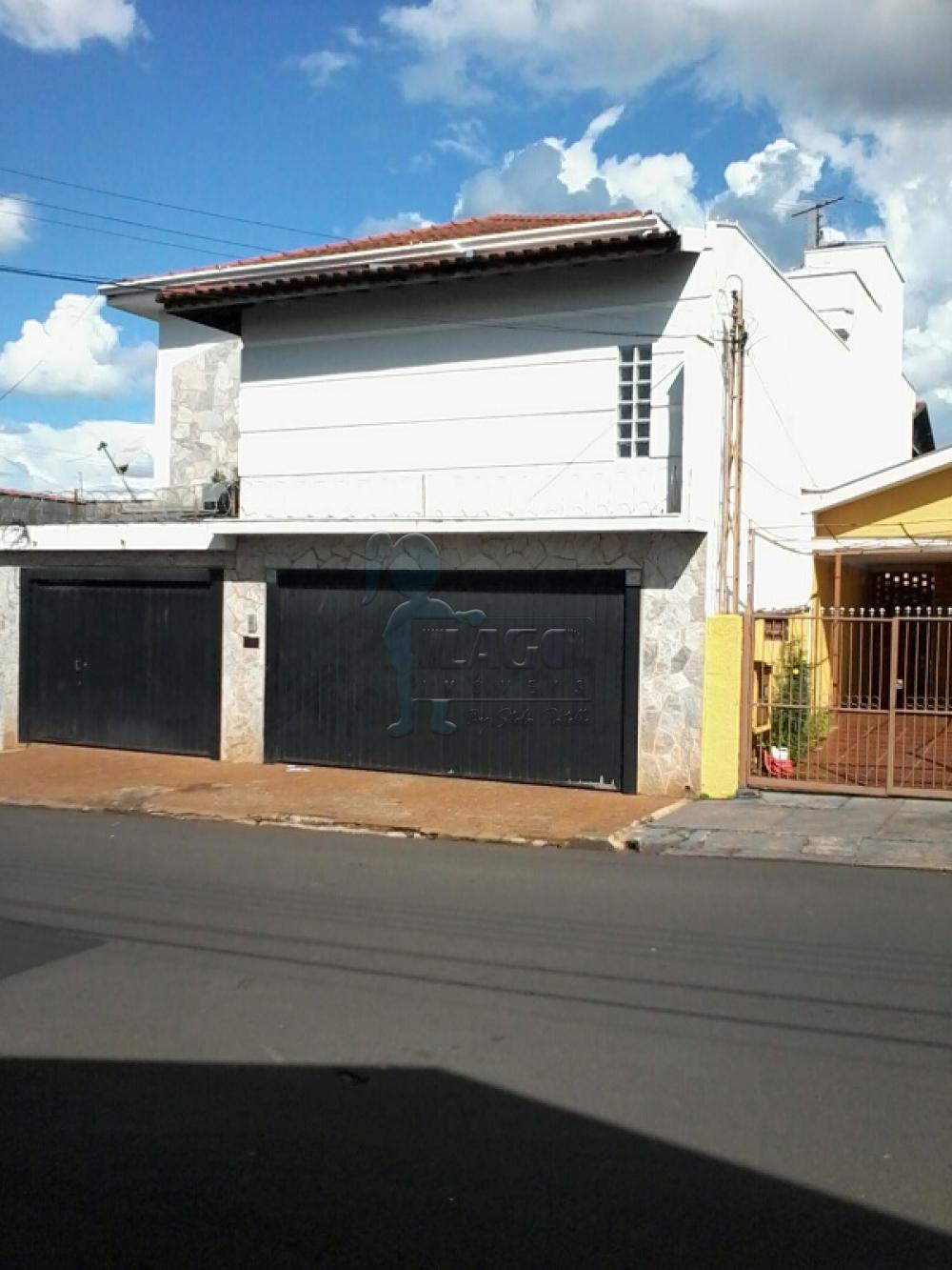 Comprar Casas / Padrão em Ribeirão Preto apenas R$ 750.000,00 - Foto 2