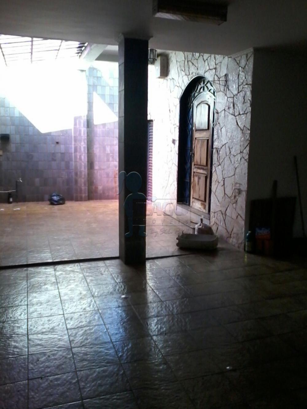 Comprar Casas / Padrão em Ribeirão Preto apenas R$ 750.000,00 - Foto 6