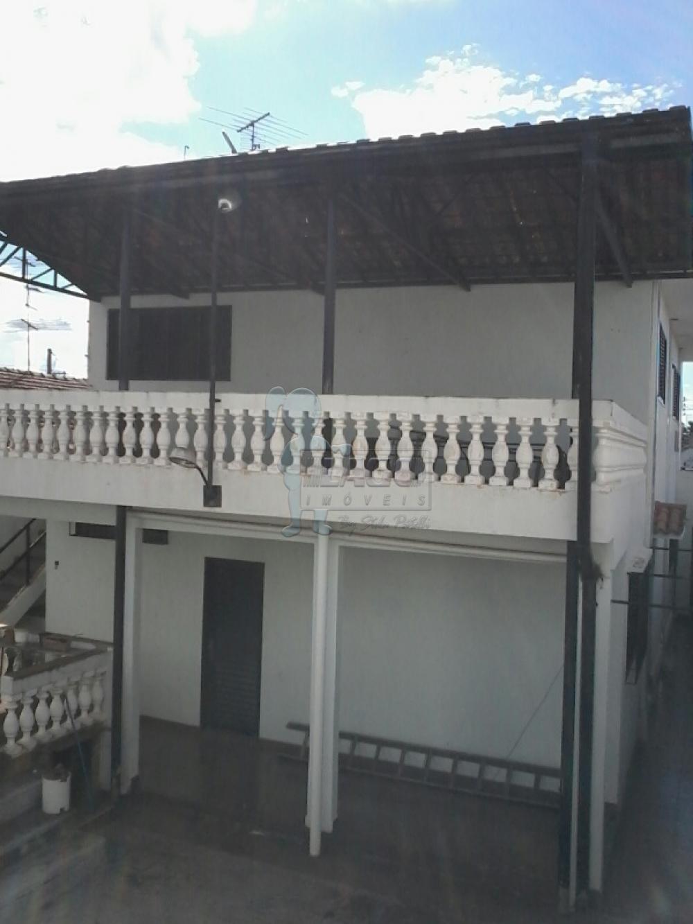 Comprar Casas / Padrão em Ribeirão Preto apenas R$ 750.000,00 - Foto 12