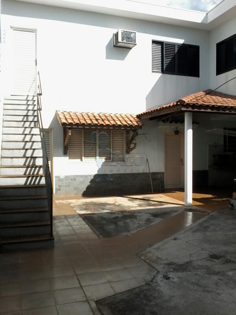 Comprar Casas / Padrão em Ribeirão Preto apenas R$ 750.000,00 - Foto 11