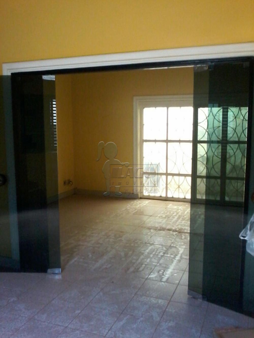 Comprar Casas / Padrão em Ribeirão Preto apenas R$ 750.000,00 - Foto 8