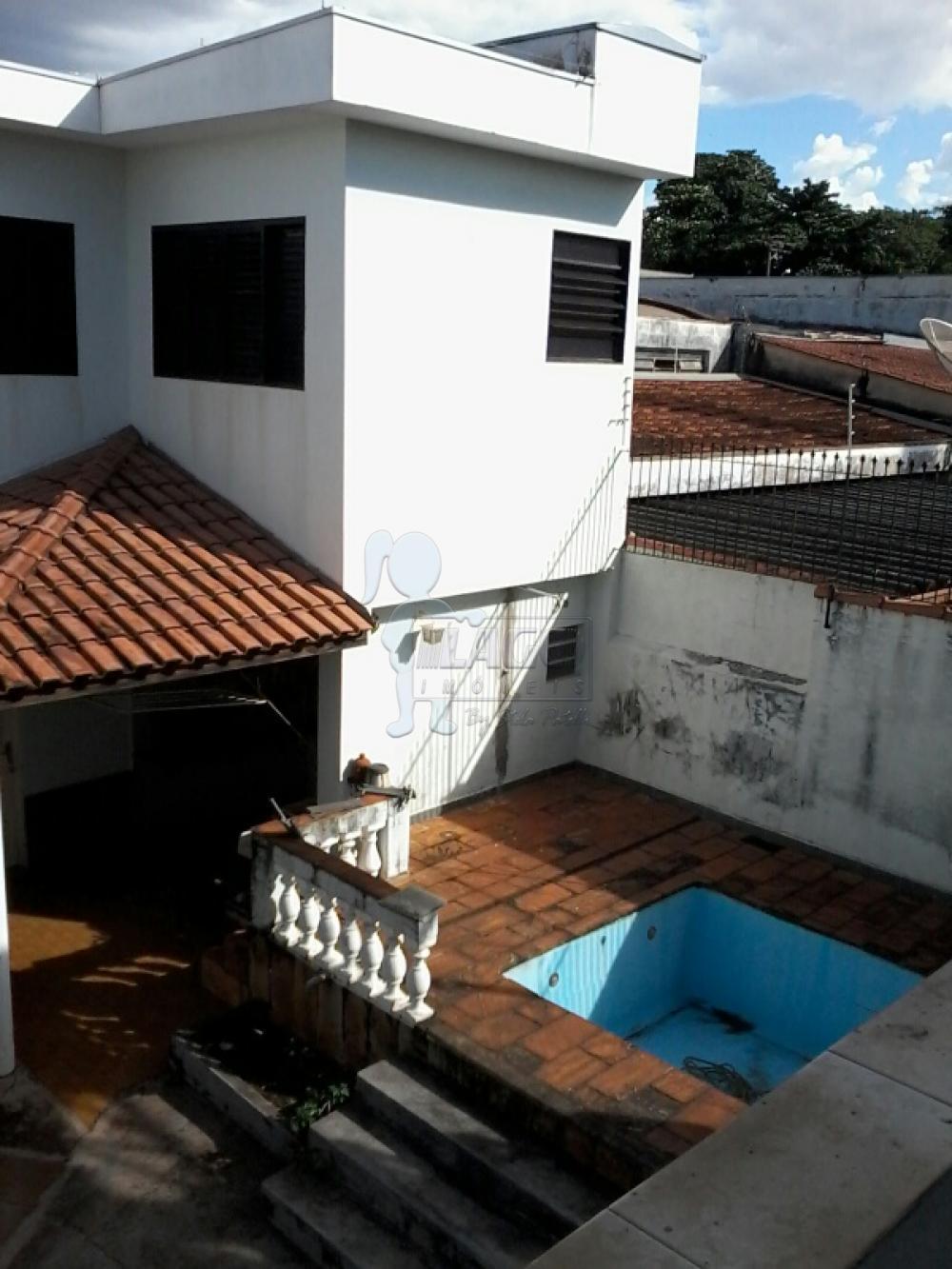 Comprar Casas / Padrão em Ribeirão Preto apenas R$ 750.000,00 - Foto 1