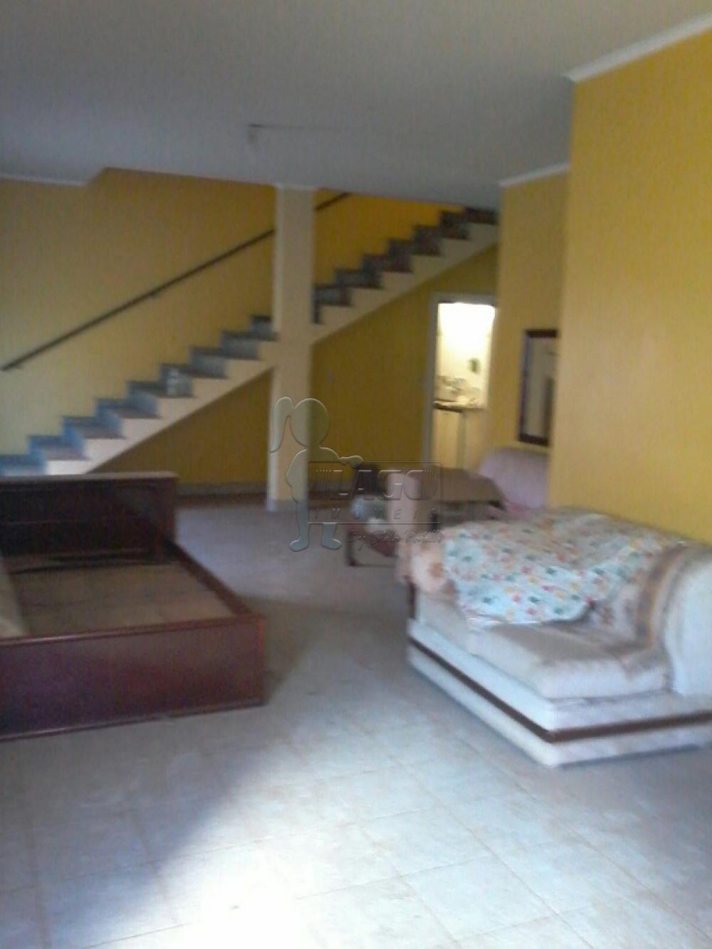Comprar Casas / Padrão em Ribeirão Preto apenas R$ 750.000,00 - Foto 7