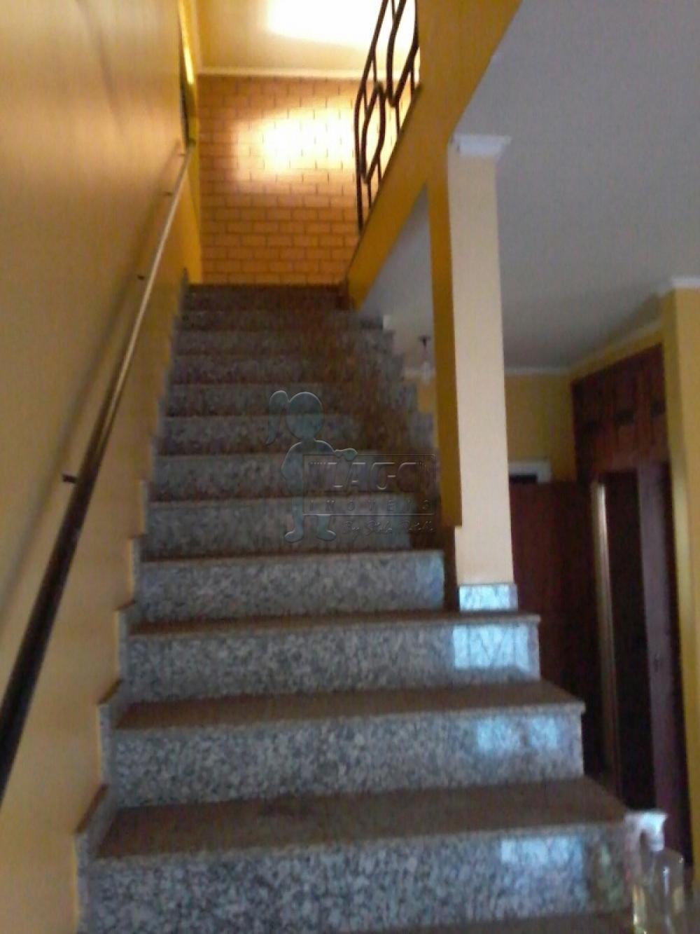 Comprar Casas / Padrão em Ribeirão Preto apenas R$ 750.000,00 - Foto 9