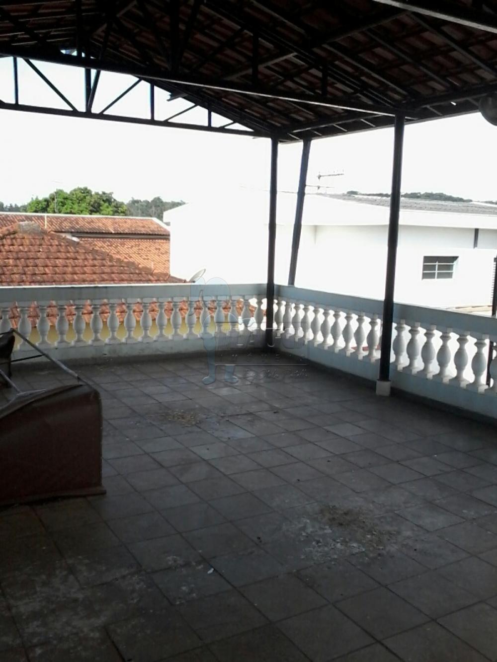 Comprar Casas / Padrão em Ribeirão Preto apenas R$ 750.000,00 - Foto 13