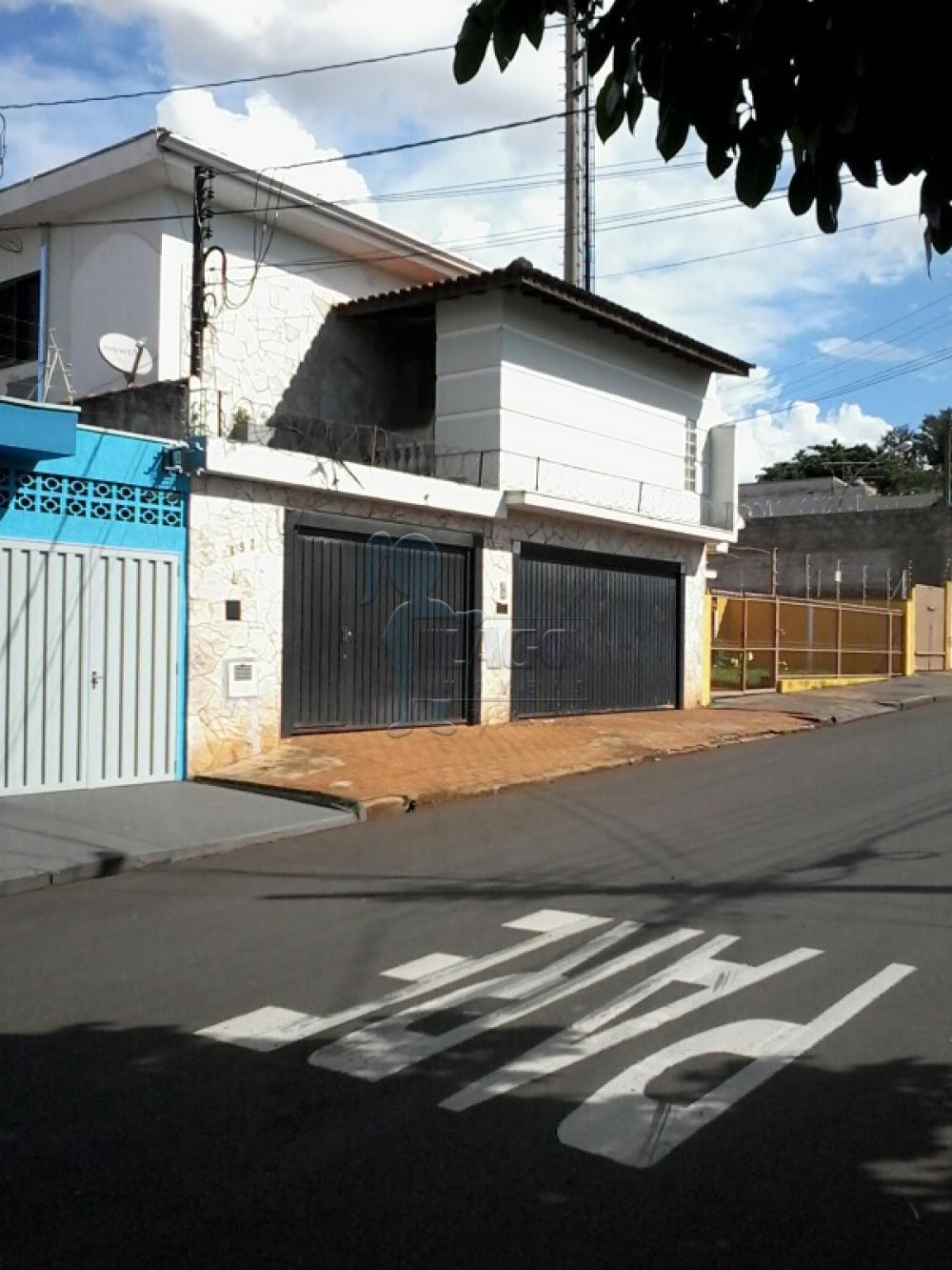 Comprar Casas / Padrão em Ribeirão Preto apenas R$ 750.000,00 - Foto 4