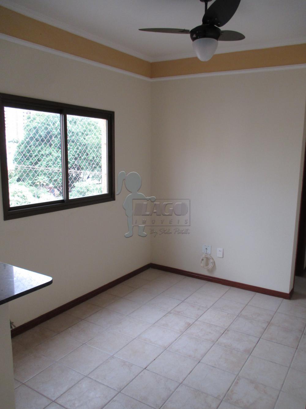 Alugar Apartamento / Padrão em Ribeirão Preto apenas R$ 500,00 - Foto 2