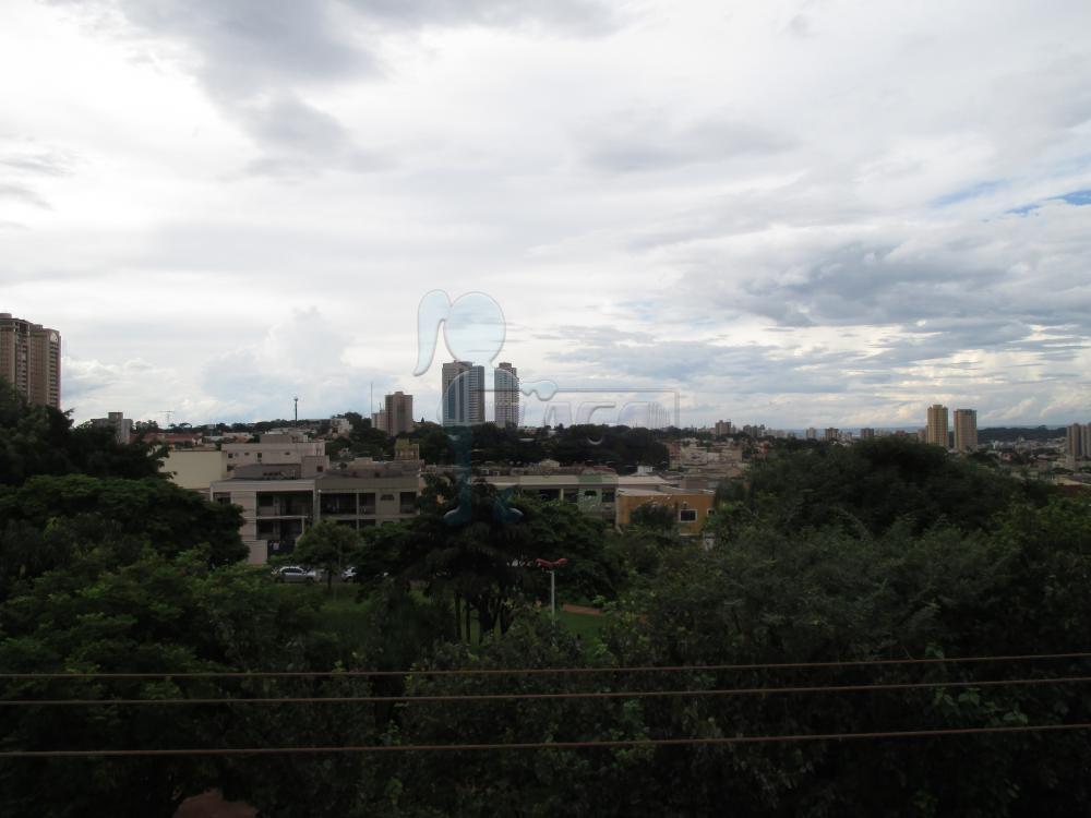 Alugar Apartamento / Padrão em Ribeirão Preto apenas R$ 500,00 - Foto 7