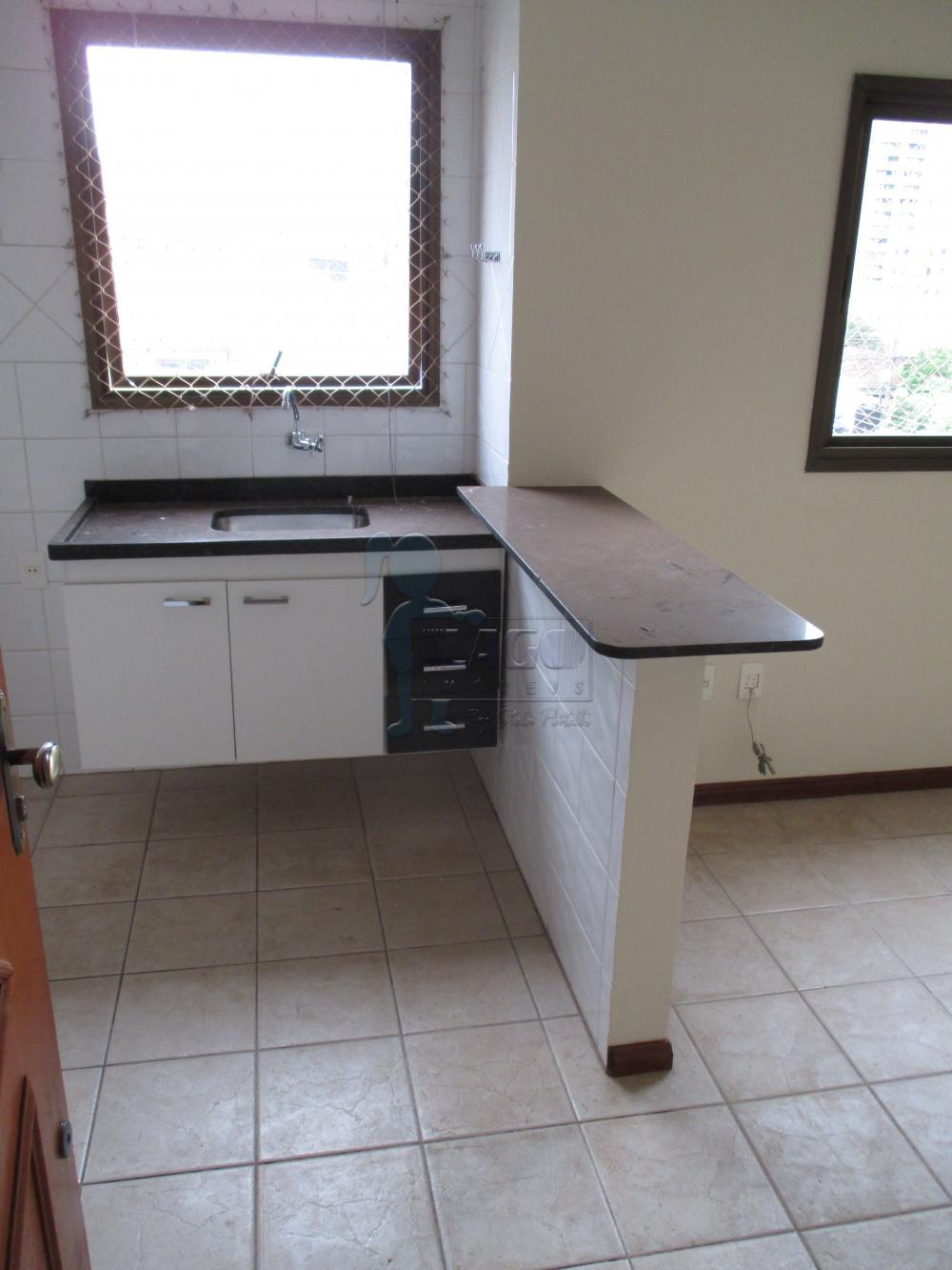 Alugar Apartamento / Padrão em Ribeirão Preto apenas R$ 500,00 - Foto 8