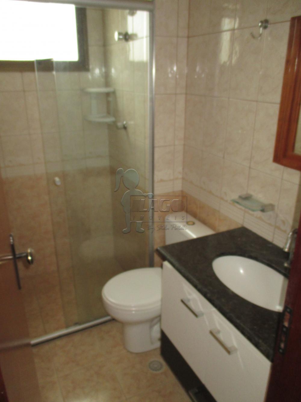 Alugar Apartamento / Padrão em Ribeirão Preto apenas R$ 500,00 - Foto 4