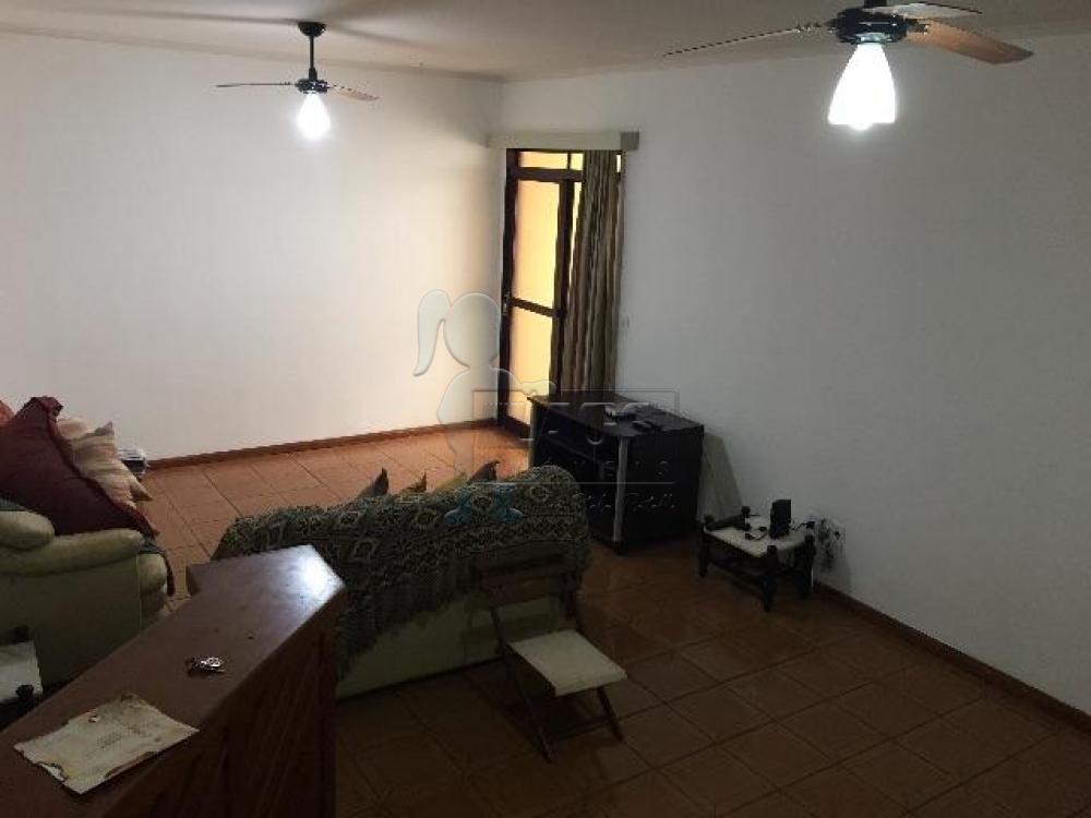 Alugar Apartamento / Mobiliado em Ribeirão Preto apenas R$ 1.200,00 - Foto 6