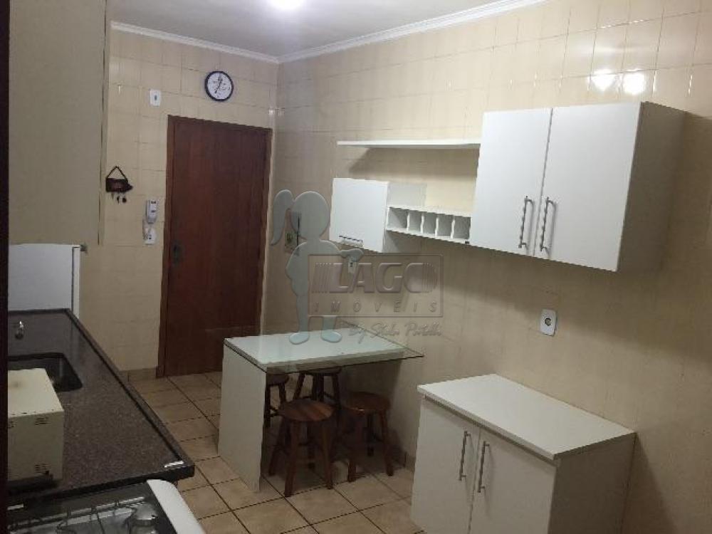 Alugar Apartamento / Mobiliado em Ribeirão Preto apenas R$ 1.200,00 - Foto 4