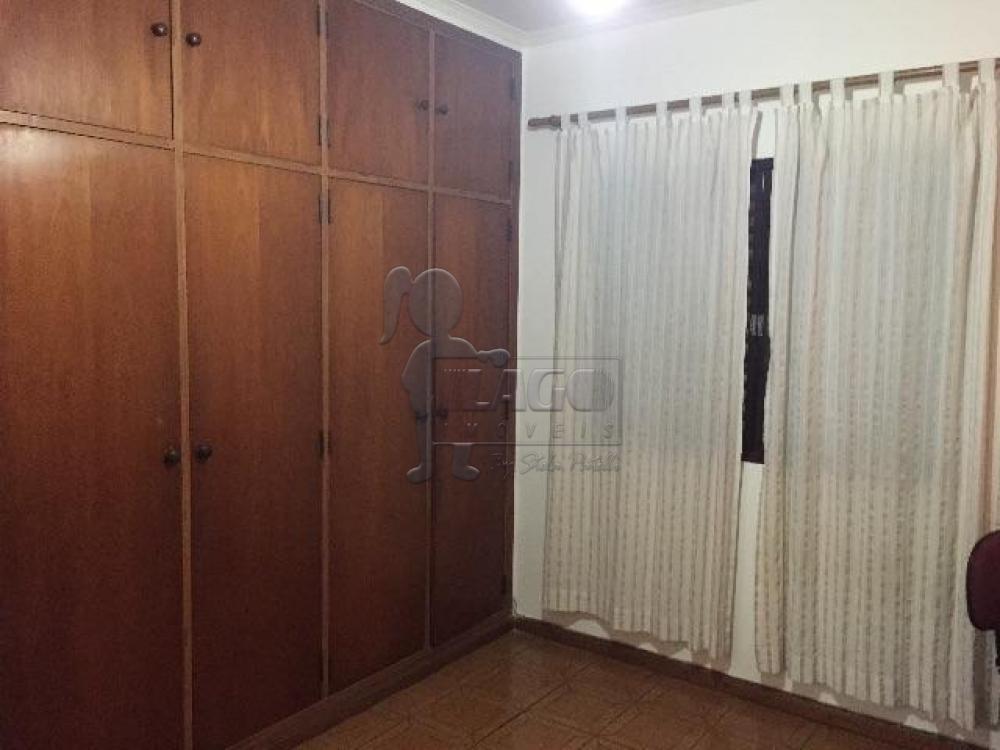 Alugar Apartamento / Mobiliado em Ribeirão Preto apenas R$ 1.200,00 - Foto 13