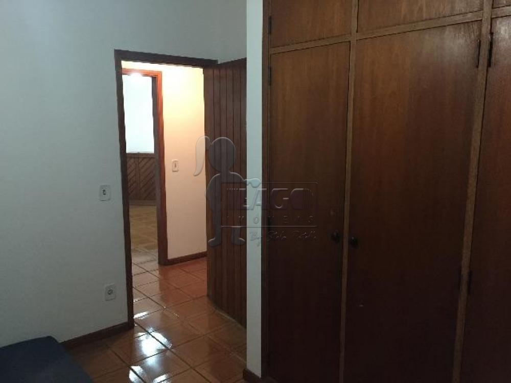 Alugar Apartamento / Mobiliado em Ribeirão Preto apenas R$ 1.200,00 - Foto 5