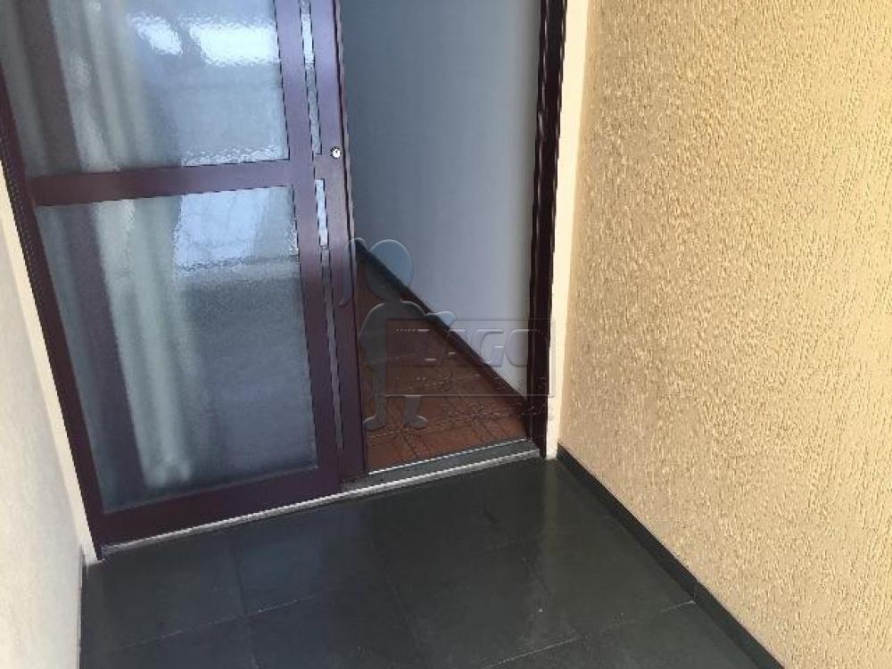 Alugar Apartamento / Mobiliado em Ribeirão Preto apenas R$ 1.200,00 - Foto 8