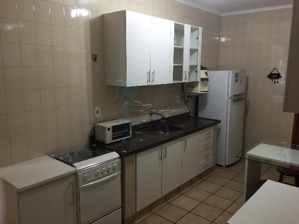 Alugar Apartamento / Mobiliado em Ribeirão Preto apenas R$ 1.200,00 - Foto 3