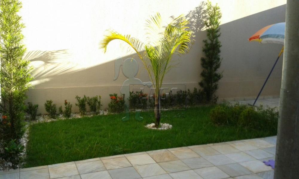Comprar Casas / Condomínio em Ribeirão Preto apenas R$ 480.000,00 - Foto 23