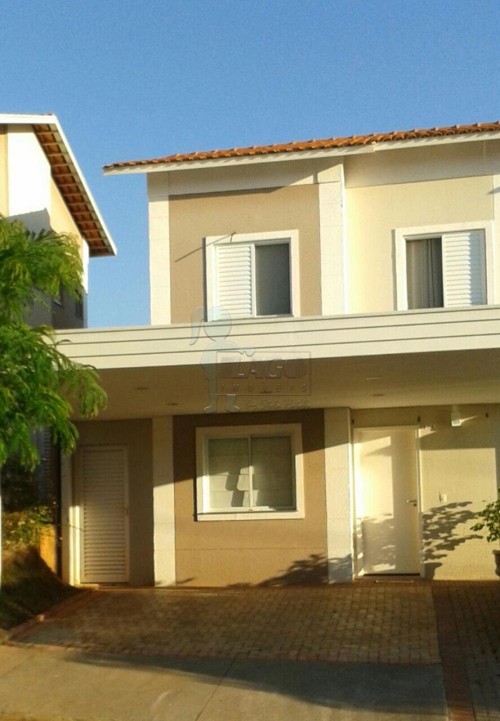 Comprar Casas / Condomínio em Ribeirão Preto apenas R$ 480.000,00 - Foto 1