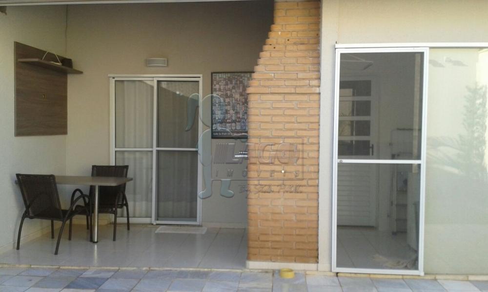 Comprar Casas / Condomínio em Ribeirão Preto apenas R$ 480.000,00 - Foto 16