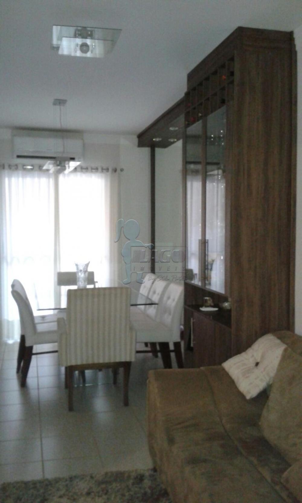 Comprar Casas / Condomínio em Ribeirão Preto apenas R$ 480.000,00 - Foto 2