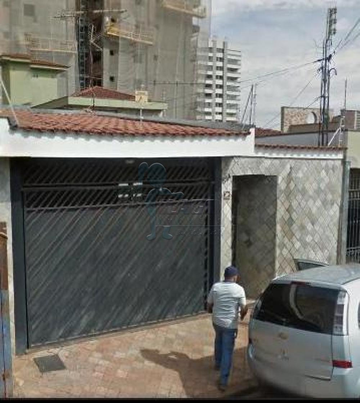 Comprar Casas / Padrão em Ribeirão Preto apenas R$ 552.000,00 - Foto 1