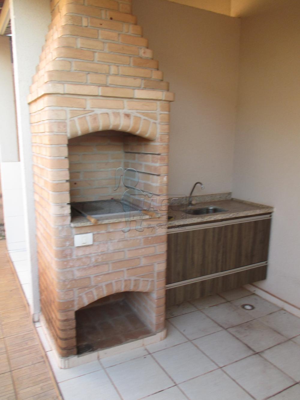Alugar Casas / Condomínio em Ribeirão Preto apenas R$ 1.750,00 - Foto 3